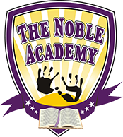 The Noble Academy, Inc.